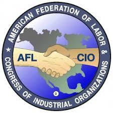 AFL CIO