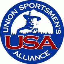 Union Sportsman's Alliance