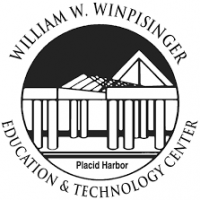 William W Winpisinger Center